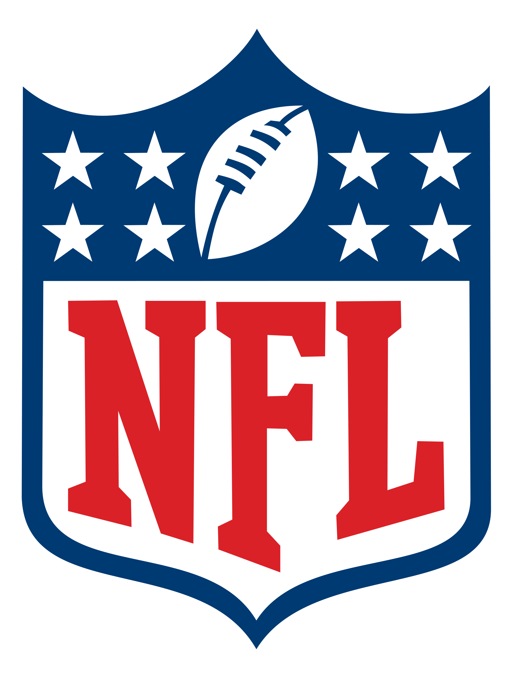 Stream Free NFL Live Games